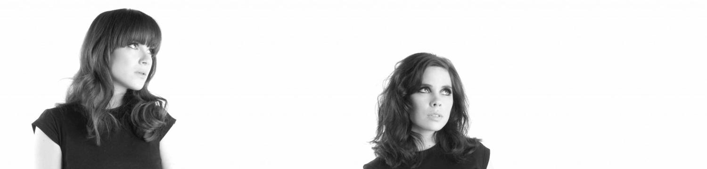 Dirty Pretty Strings - Jillie Bushell Associates